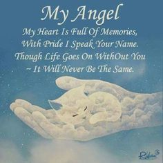For all my pets who crossed the rainbow bridge ❤ Bubba. Cat Quotes, Animal Quotes, Animal Poems, Crazy Cat Lady, Crazy Cats, Gato Angel, Pet Loss Grief, Animal Gato, Pet Remembrance