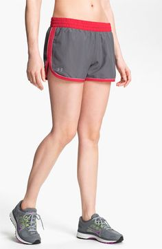 6ccb8bcc72e25 90 Best Running shorts images   Athletic wear, Athletic outfits ...