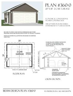 Garage also Small House Plans furthermore Bedroom Addition Plans together with Master Suite Floor Plans Defining Effectiveness besides  on beautiful home additions plans 8 family room addition house