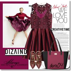 Designer Clothes, Shoes & Bags for Women Alberta Ferretti, Eye Candy, Valentino, Style Inspiration, Scarves, Stylish, My Style, Polyvore, Stuff To Buy