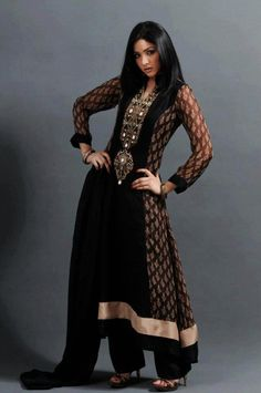 This is the image gallery of Formal Dresses Collection for Pakistani Girls 2014. You are currently viewing Pakistani Party wear dresses. All other images from this gallery are given below. Give your comments in comments section about this. Also share stylehoster.com with your friends.