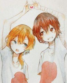 "324 Likes, 6 Comments - Soukoku_Lover (@_soukoku_lover_) on Instagram: ""I gotta write something about Kids Soukoku *^* they are so cute ❤ #dazaiosamu #osamudazai #dazai…"""
