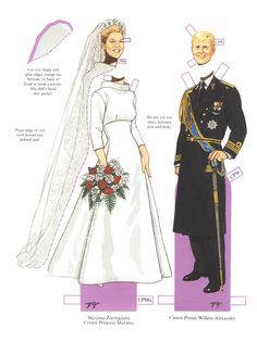 ROYAL WEDDINGS Queen Máxima of the Netherlands (born Máxima Zorreguieta Cerruti;[ Buenos Aires, Argentina, on 17 May 1971.1]) is the wife of King Willem-Alexander. On 30 April 2013, she became the first Dutch queen consort since 1890. <<=>> 14 of 16