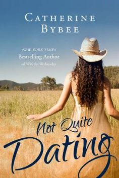 """Not Quite Dating Series: Not Quite Author: Catherine Bybee SUMMARY (From Goodreads) Waitress and single mom Jessica """"Jessie"""" Mann. Free Books, Good Books, My Books, Jack Morrison, Dating Book, First Novel, My Escape, Free Download, Romance Novels"""