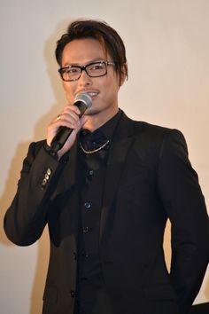今市隆二 三代目j Soul Brothers, Kpop, Japan, Cute, Fictional Characters, Fashion, Moda, Okinawa Japan, Fashion Styles