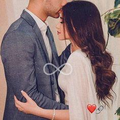 Cute Couple Images, Cute Love Couple, Anime Love Couple, Couple Photos, Wedding Couple Poses Photography, Teenage Girl Photography, Portrait Photography Poses, Cute Muslim Couples, Cute Couples Goals