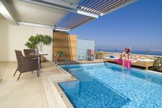 Minoa Palace Resort is a 5 star luxury Resort located in Crete Island in Greece. Hotel offers relaxing holidays in a breath-taking Cretan Scenery Crete Island, Greece Islands, Beach Accommodation, Relaxing Holidays, Luxury Villa, Luxury Hotels, Best Resorts, Private Pool, Mykonos