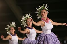 merrie monarch 2015 - Google Search