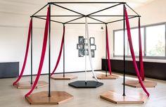 """Résultat de recherche d'images pour """"salle pole dance"""""""