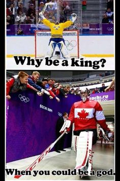 81 Best Hockey Life images  d0185ca1d