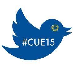 2015cuecontweeter