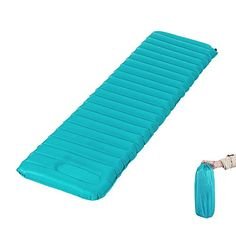 $38.60  * See this great product.-It is an affiliate link to Amazon. #SelfInflatingCampingPads