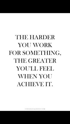These inspirational quotes and famous words of wisdom will brighten up your day and make you feel ready to take on anything. Here's to your success! Vie Motivation, Study Motivation Quotes, Study Quotes, Motivation Inspiration, Study Inspiration Quotes, Friday Motivation, Motivacional Quotes, Great Quotes, Quotes To Live By