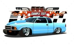 Buy Cartoon Lowrider by Mechanik on GraphicRiver. Available hi-res JPG, transparent PNG, CDR, and vector formats separated by gro. Train Illustration, Powerpoint Tutorial, Truck Detailing, Car Vector, Vector Format, Lowrider, Cartoon Styles, Vector Design, Design Elements