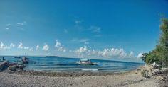 #island #summer #philippines Philippines, Island, Beach, Water, Places, Summer, Outdoor, Block Island, Gripe Water