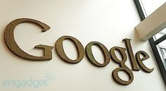 #Google said to be testing sameday delivery service from local retailers