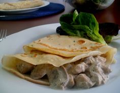 Ideas para comer hongos champiñones Healthy Breakfast Meal Prep, Healthy Snacks, Healthy Eating, Vegetarian Recipes, Cooking Recipes, Healthy Recipes, Tasty Videos, Mushroom Recipes, Everyday Food