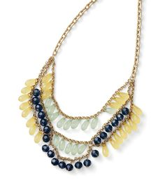 Refresh Necklace $86 at regular price but why pay full price get it for half! Even better host a party and get it for 15 or even free!