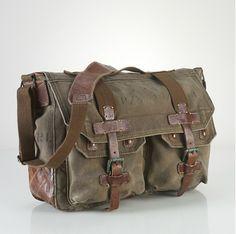 Google Image Result for http://www.outblush.com/women/images/2012/05/polo-ralph-lauren-explorer-messenger-bag-big2.jpg