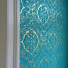 Rolf Portmann - Ihr Meister der Farben Printed Shower Curtain, Shower Curtain, Prints, Curtains