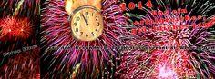 Unsere Wünsche für Sie: http://www.preussischer-anzeiger.de/2013/12/zwanzigvierzehn/