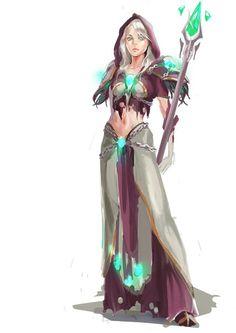 death knight blood elf
