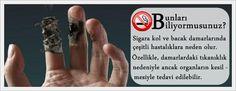 Elektronik Sigara Bilgi ve Orjinal Elektronik Sigara Satış Sitesi: Elektronik Sigara Faydaları 6