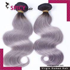 www.spicyahir.com  TEXTURES WE CARRY  Straight BodyWave LooseWave DeepWave NaturalWave KinkyCurly etc  ORIGINS WE CARRY  Brazilian Peruvian Malaysian Indian Cambodian Mongolian etc  #mermaidhair#love#style#hair#hairposts#model#fashion#beautiful#customwigs#fun#style  #hairandfashionaddict#hairblog#hairstyleposts#hairtography#hairenvy#hairpost  #hairart#hairstylist#makeup#celebrity#haircrush#hairlove