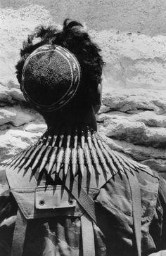 Jerusalem ©Micha Bar Am / Magnum Photos Israel, Sinai Peninsula, East Jerusalem, Image Cover, Western Wall, Photographer Portfolio, Book Images, Magnum Photos, Photojournalism