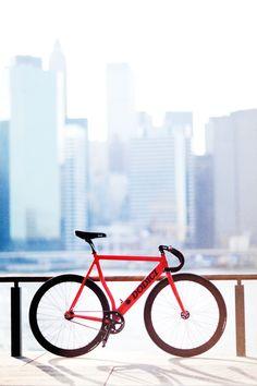 #bikes 'n #cities