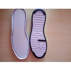 Talpi Tim nr. 42 Flip Flops, Sandals, Crocheting, Shoes, Fashion, Crochet, Moda, Shoes Sandals, Zapatos