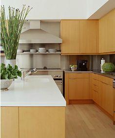 kitchen-stainless-steel-counter-tops.jpg (500×600)