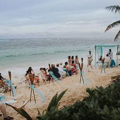 BODA EN SAN ANDRES #bodas #sanandres #bodadedestino #wedding #playa #amor #ido #matrimonio #mecaso #anillo #sai #diconflores #casarse Instagram, Getting Married, St Andrews, Islands, Flowers