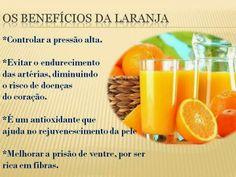OtimaDieta - Dicas para Mulheres: Alimentos ricos em vitamina C