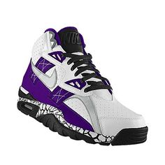 Baltimore Ravens!!! Nike Store, Nike Trainers, Baltimore Ravens, Nike Air, Fashion Shoes, Boss, Nike Shoe, Nike Basketball Shoes