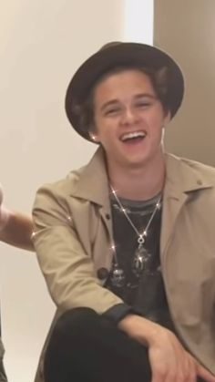 Will Simpson, Brad Simpson, The Vamps, Audio, Singer, The Originals, Singers
