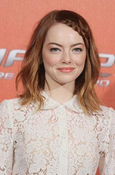 Emma-Stone-Spiderman-hair-beauty-ftr
