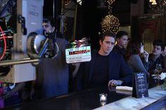 The Mindy Project 3x13