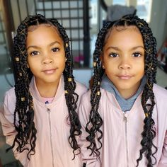 Island hair styles as we were on our way to We are going to be sharing pieces of paradise with you all so stay tuned. Baby Girl Hairstyles, Natural Hairstyles For Kids, Braided Hairstyles For Black Women, Natural Hair Styles, Braid Hairstyles, Fringe Hairstyle, Hairstyle Ideas, Black Hairstyle, Beauty