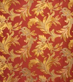 Upholstery Fabric-Barrow M5999-5496 Merlot this appears too rust, otherwise, good
