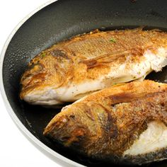 1000 images about food on pinterest how to get rid how for How to get fish smell out of clothes