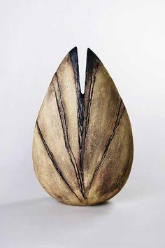Ian Harris Ceramics