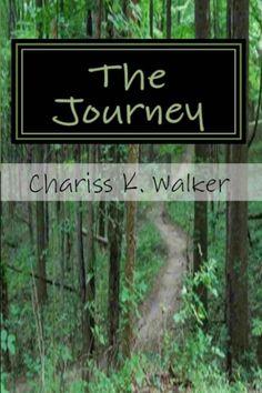 The Journey - AUTHORSdb