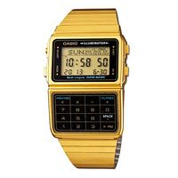 Casio Data bank DBC-611G-1 ORIGINAL HARGA RESELLER