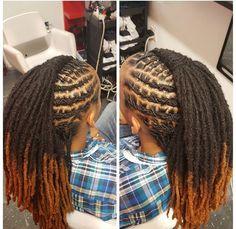 Men Dread Styles, Dreadlock Styles, Dreads Styles, Braid Styles, Natural Hair Tips, Natural Hair Styles, Short Hair Styles, Dreadlock Hairstyles, Protective Hairstyles