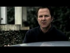 """Keith Tisdell: Audi Commercial """"Expecting"""""""