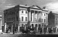 Apsley House in London