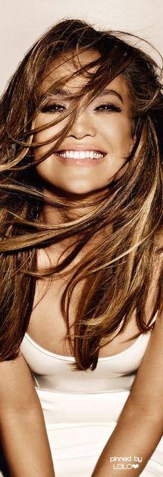 Jennifer Lopez True Love   LOLO❤︎