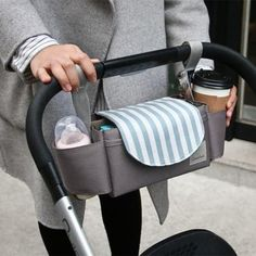 Baby Stroller Organizer Bag - Baby Stroller Organizer Bag Best Picture For baby accessories For Your Taste You are looking for - Cheap Strollers, Double Strollers, Baby Strollers, Christmas Trees For Kids, Stroller Bag, Stroller Costume, Baby Supplies, Baby Carriage, Bag Organization