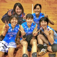 Japan Volleyball Team, Women Volleyball, Athlete, Sumo, Wrestling, Sports, Lucha Libre, Hs Sports, Sport